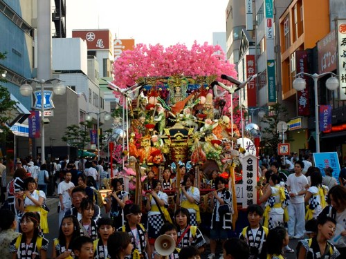 2007_三社大祭_長横町
