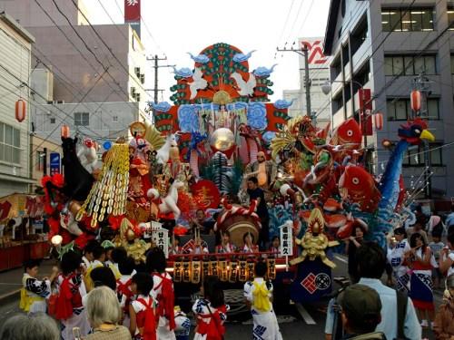 2007_三社大祭_廿六日町