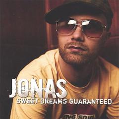 Jonas - Sweet Dreams Guaranteed
