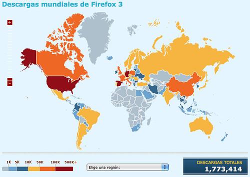 firefox_dd