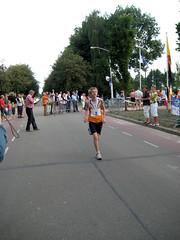 Voorronde Ronde van Naestenbest - 5