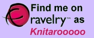ravelry_button