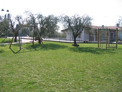 Parco giochi di San Felice
