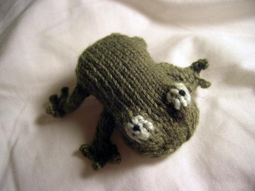 frogdude