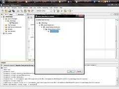 CrearWebService_7