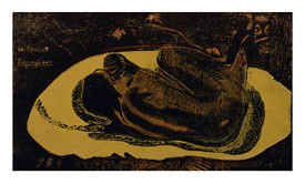 gauguin4 by you.