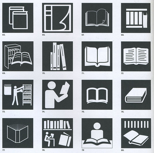 libraryicon010