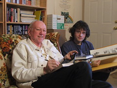 William F. Nolan and Jason