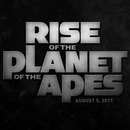 rise-of-the-planet-of-the-apes_logo