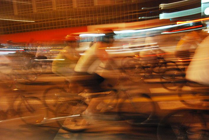 BicicletadaMar08_030