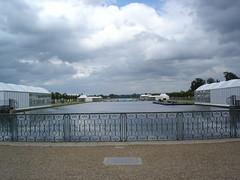 Hampton Court 052
