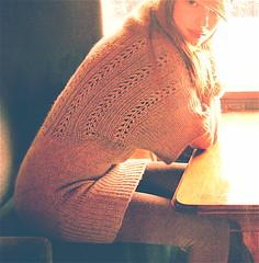 Vogue sept 08 3