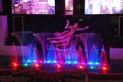 Water Fountain @ Grand Indonesia 11