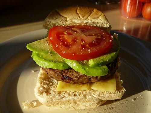 avocadoburger 005
