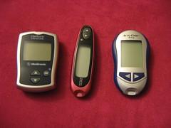 June 8, 2008 - diabetes365 - day 244