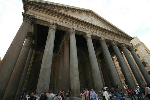 Rome Day3-29_mini