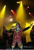 Donauinselfest 2008 - Leningrad Cowboys