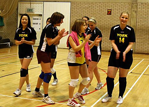 Women's Volleyball vs. Sheffield Hallam firsts,10.12 Alexandru Hristea (7)
