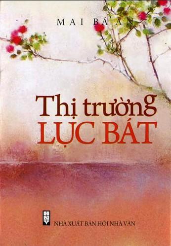 thitruonglucbat-mba