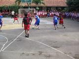 Resize of IMG_0063 by SDN Pondok Labu 13 Cilandak JAK-SEL.