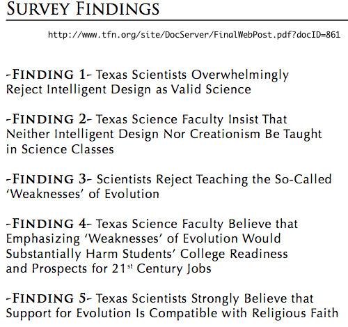 TFN_survey