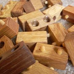 blocks-mittens-stuff-009