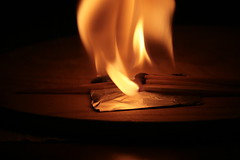 Combustion (2)