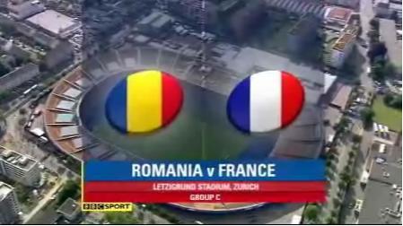Euro2008RomaFra