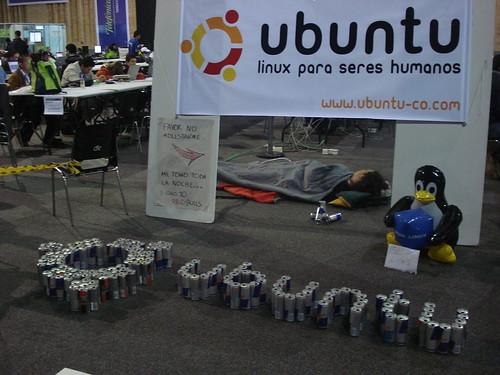 Ubuntu (2)