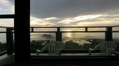 20.陽台上的日出 (2)