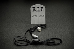 RIP_Headset-3693