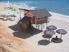 Brasile Una Natura meravigliosa, escursioni avvincenti, spiagge da sogno!