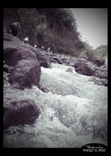 '08 Akyat Pinatubo 6