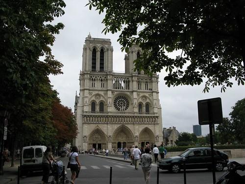 Paris August 2008 011