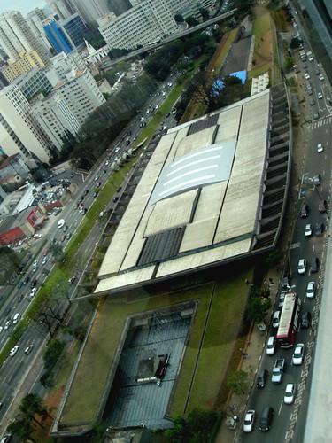 centro cultural são paulo (4/4)