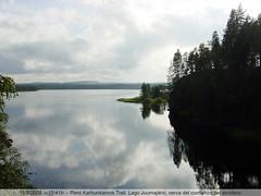 Finlandia_081