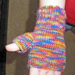 Jeffrey's wristers 005