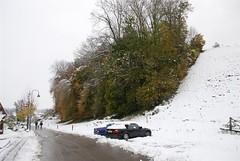 Der erste Schnee 2008-005