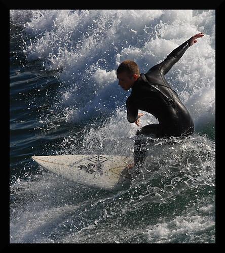 surf20edit