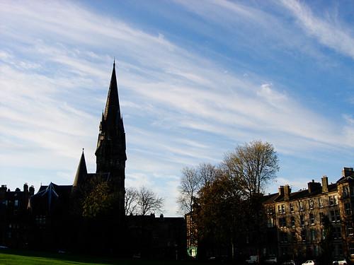 Church-and-sky-the-Meadows