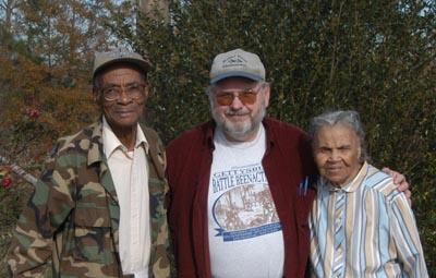 DSC_0137ABC-Norman&Willie&L-3