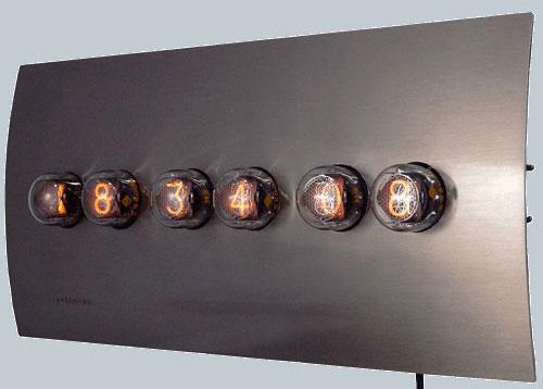 2703961704_f991a8bbc0_o 100+ Relógios de parede, de mesa e despertadores