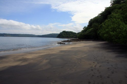 Costa Rica - Día 7 (476)