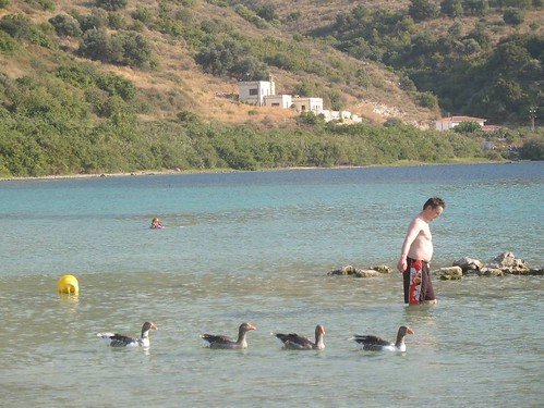 Kournas Lake-Rethimno