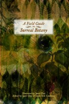 A Field Guide to Surreal Botany cover