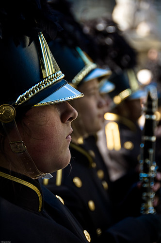 2008 Veteran's Day Parade 028