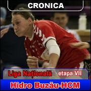 hidro_cronica