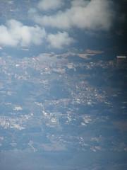 Landing in Lisbon 5