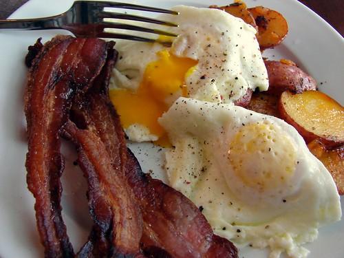 bacon+eggs+potatoes