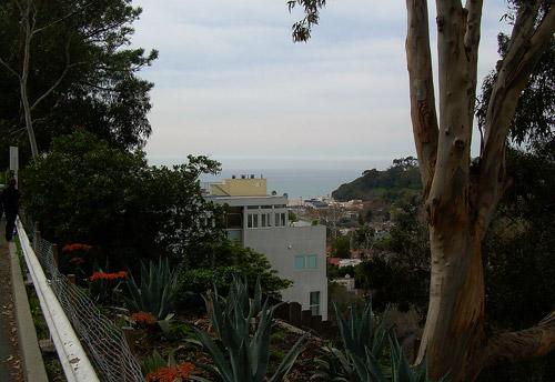 Santa-Monica-Stairs